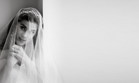 New Forest Fine Art wedding photographer - Hampshire and dorset wedding photographer - Sillick photography