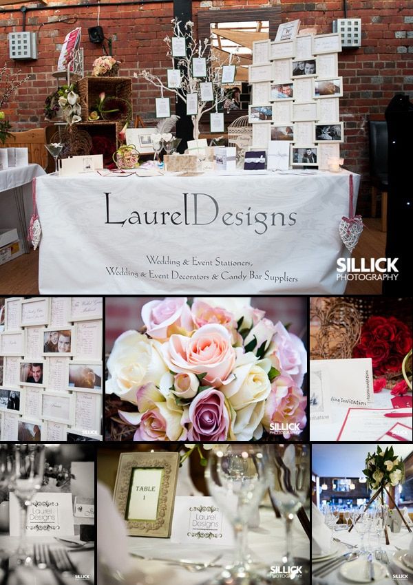 Laurel Designs