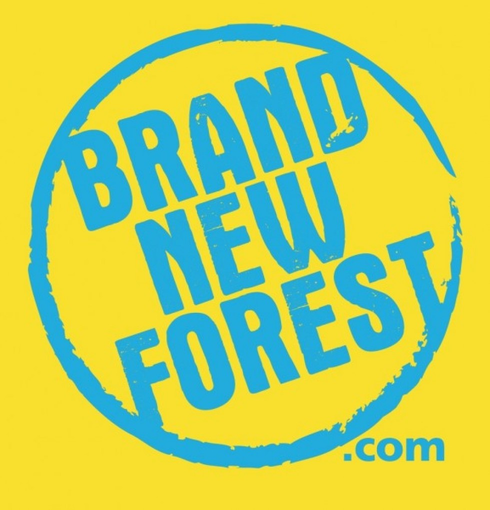 10% discount with Brand New Forest cards