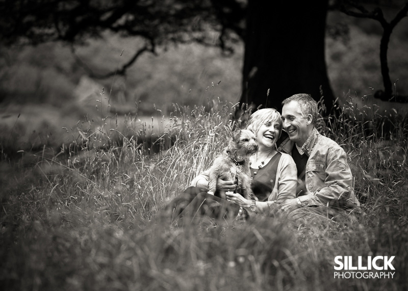 Sillick Photography - Family Lifestyle portraits - Hampshire photographer - Dorset Photographer