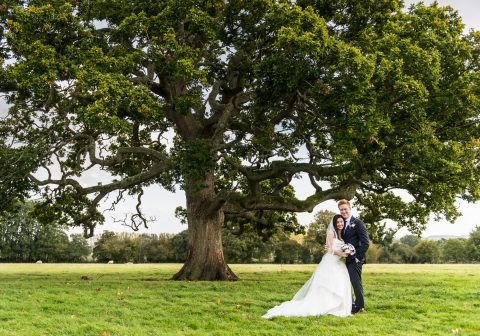 Hill Place wedding photography - Hampshire and Dorset wedding photographer - Sillick Photography