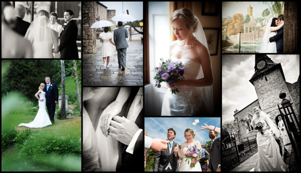 Questions to ask your wedding photographer – Part 1