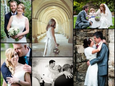 Questions to ask your wedding photographer – Part 2